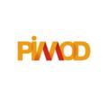 Freelancer PIMOD