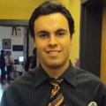 Freelancer Gustavo O.