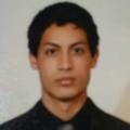 Freelancer Juan S. C. M.