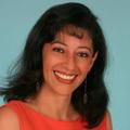 Freelancer Olga E. M. A.