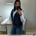 Freelancer Rafhaela S.