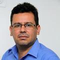 Freelancer Carlos M. R.