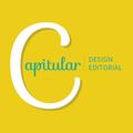 Freelancer Capitular D.