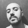 Freelancer Thiago G.
