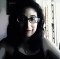 Freelancer Lluvitza C.