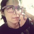Freelancer Mara Z.