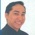 Freelancer Daniel Iwamoto