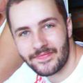 Freelancer Werner M.
