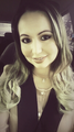 Freelancer Leonela M. J.