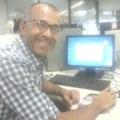 Freelancer Rogério B.
