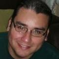 Freelancer Rafael A. R.