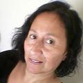 Freelancer marcela p. m. v.