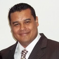 Freelancer José M. F. A.