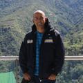 Freelancer Jorge L. P.