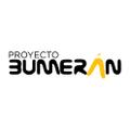 Freelancer Proyecto B.