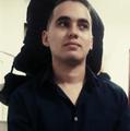 Freelancer Daniel.