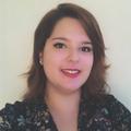 Freelancer Cassiana C.