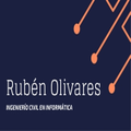 Freelancer Ruben O.