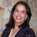 Freelancer Marilú C.