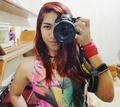 Freelancer Sara M. d. S. P.