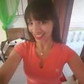 Freelancer Estephany M. P.