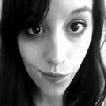 Freelancer Luciana Z.