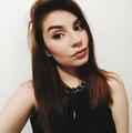Freelancer Gabrielle F.