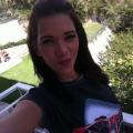 Freelancer Vanessa C. G. R.