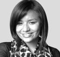 Freelancer Paulina P. S. G.