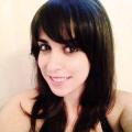 Freelancer Daniela P. V.