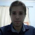 Freelancer Karlo S. d. O. T.