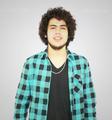 Freelancer Gustavo Z.