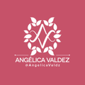 Freelancer Angelica V.