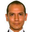 Freelancer Josué A.