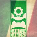 Freelancer Baktun G.