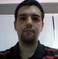 Freelancer Nicolas C.