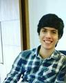 Freelancer Filipe G.