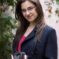 Freelancer Cassandra L.