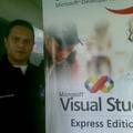 Freelancer JUAN Y. G. R.