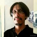 Freelancer Anderson P.