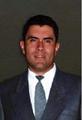 Freelancer Nestor A. L.