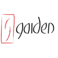Freelancer Gaiden