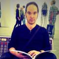 Freelancer Francisco A. M.