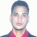 Freelancer Ruben A. V. G.
