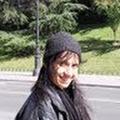 Freelancer Samyra H.