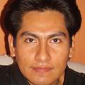 Freelancer Frediaz D.