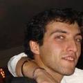 Freelancer João G.