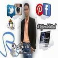 Freelancer Rockmell J. S. G.