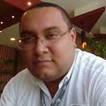 Freelancer Julian M. G. T.