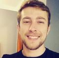 Freelancer Natan L.